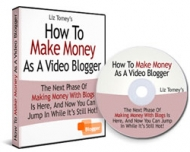 How To Make Money As A Video Blogger Private Label Rights