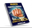 Unlimited Profits & Traffic Private Label Rights