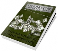 Operation Super Affiliate Private Label Rights