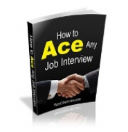 How To Ace Any Job Interview Private Label Rights