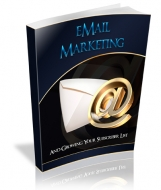 Email Marketing Private Label Rights