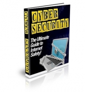 Cyber Security Private Label Rights