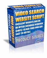 7 Website Scripts Private Label Rights