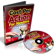 Cost Per Action For Newbies Private Label Rights