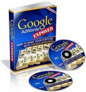 Google Adwords Exposed Private Label Rights