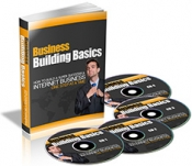 Business Building Basics Private Label Rights