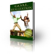 Goal Realization Private Label Rights