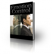 Emotion Control Private Label Rights