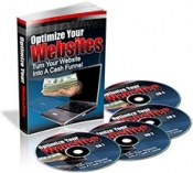 Optimize Your Websites Private Label Rights
