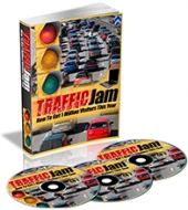 Traffic Jam Private Label Rights