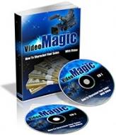 Video Magic Private Label Rights