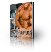 Body Sculpture Private Label Rights