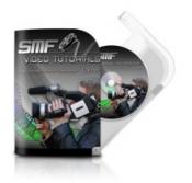 SMF Video Tutorials Private Label Rights