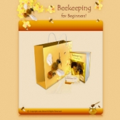 Beekeeping For Beginners Private Label Rights