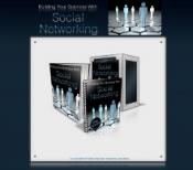 Building Your Business With Social Networking Private Label Rights