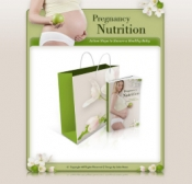 Pregnancy Nutrition Private Label Rights