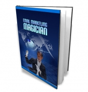 Email Marketing Magician Private Label Rights