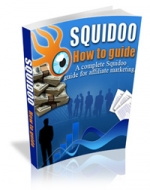 Squidoo How To Guide Private Label Rights