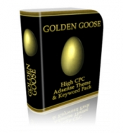 Golden Goose Private Label Rights