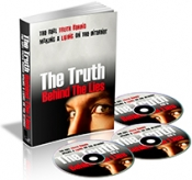 The Truth Behind The Lies Private Label Rights