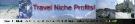 Travel Niche Profits Private Label Rights