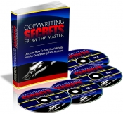 Copywriting Secrets From The Master Private Label Rights