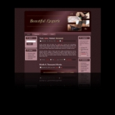 Lingerie WP Theme Private Label Rights