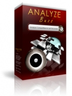 Analyze Buzz Private Label Rights