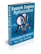Search Engine Optimization Private Label Rights