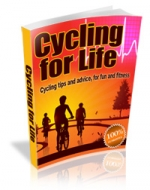 Cycling For Life Private Label Rights