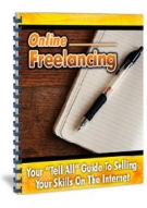Online Freelancing Private Label Rights