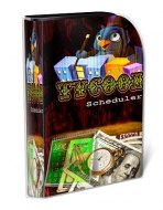 Tycoon Scheduler Private Label Rights