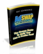 Adswap Master Class Private Label Rights