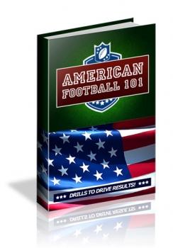 American Football 101