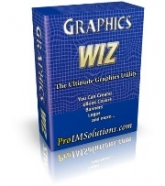Graphics Wiz Private Label Rights