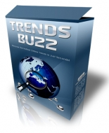 Trends Buzz Private Label Rights