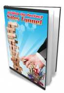 Building The Perfect Sales Funnel Private Label Rights