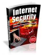 Internet Security Private Label Rights