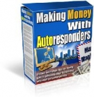 Making Money With Autoresponders Private Label Rights