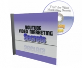 YouTube Video Marketing Secrets Private Label Rights