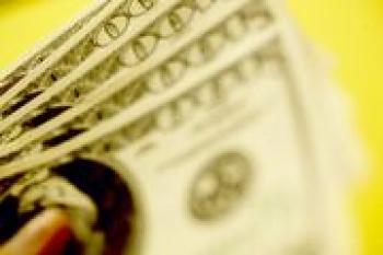 Secret Affiliate Cash
