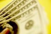 Secret Affiliate Cash Private Label Rights
