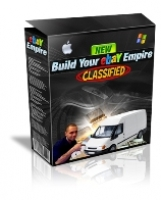 Build Your eBay Empire Classified Private Label Rights