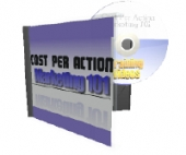 Cost Per Action Marketing 101 Private Label Rights