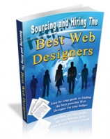 Sourcing The Best Web Designers Private Label Rights