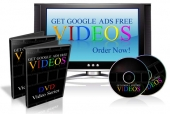 Get Google Ads FREE Private Label Rights