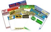 10 OTO Templates Private Label Rights