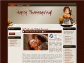 Pilgrim WP Theme Private Label Rights