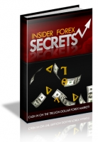 Insider Forex Secrets Private Label Rights