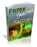Forex Trading Private Label Rights